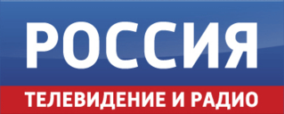 All-Russia State Television and Radio Broadcasting Company Russian state-controlled television program company
