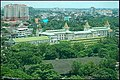 VIAJE A BIRMANIA SEPT 2006 ESTACION DE TRENES EN YANGON (2917198382).jpg