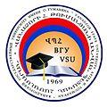 VSU official emblem.jpg
