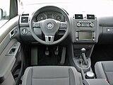 VW Touran I – Wikipedia
