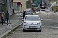 VW e-up! in Tromso 09 2018 1883.jpg