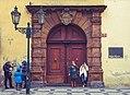 Vacationers in Prague 1.jpg