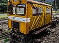 Vagón abandonado 2014-09-17.jpg