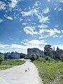 Valday, Novgorod Oblast, Russia - panoramio (1258).jpg