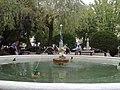 Valencia de Alcántara Parque.jpg
