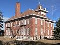 Valentine Public School (Nebraska) from SW 1.JPG