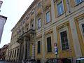 Valenza-palazzo Pelizzari1.jpg