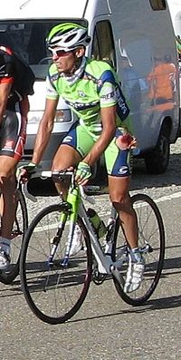 Valerio Agnoli - Vuelta 2008.jpg