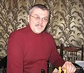 ValeryShanshin-2010.jpg
