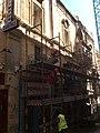 Valletta maisons 03.jpg