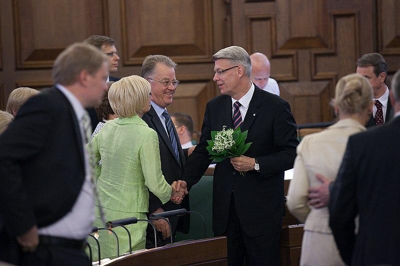 File:Valsts prezidenta vēlēšanas Saeimā (5789373825).jpg