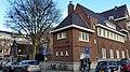 Van Baerlestraat 28-30, Van Eeghenstraat (4).jpg