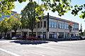 Vancouver, WA - SW corner of 11th & Washington 01.jpg