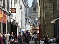 Vannes (France), 2007.jpg