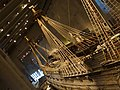 Vasa ship by Hanay (51).jpg