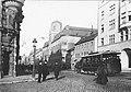 Vasagatan 1904.jpg