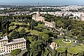 Vatikanische Gärten 10.jpg