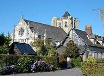 Vatteville-la-Rue église 1a.jpg