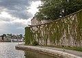 Vaxholm Fortress (41778).jpg