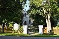 Vecauces luterāņu baznīca.jpg