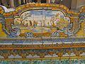 Vedi Napoli e poi scatta - Santa Chiara (8087280204).jpg