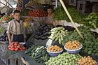 Vegetable stand in Haditha Iraq.jpg