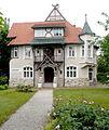 Velden Moesslacherhaus 14062008 76.jpg