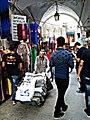 Vendeur-Tunis.jpg