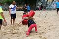 Vendredis du sport Brest 110714 07.JPG