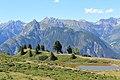 Venet - panoramio (39).jpg