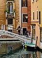Venice (36412565811).jpg