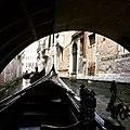 Venice gondola 2.jpg