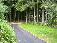 Vennbahnweg-detour-wilwerdange-07.JPG