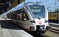 Veolia 504 sneltrein Heerlen (8715254852).jpg