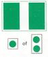 Verkeerstekens Binnenvaartpolitiereglement - E.1 (65544).png