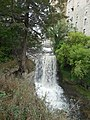 Vermillion Falls - Hastings, Minnesota (15652998940).jpg