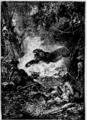 Verne - La Maison à vapeur, Hetzel, 1906, Ill. page 274.png