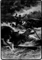 Verne - Le Superbe Orénoque, Hetzel, 1898, Ill. page 219.png