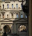 Verona Borsari.jpg