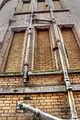 Vertical pipes (8123044782).jpg