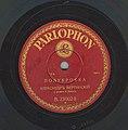 Vertinsky Parlophone B.23002 02.jpg