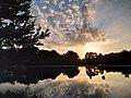 Vertou coucher du soleil 1.jpg