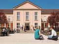 Verwaltungsgebäude der Universität Erfurt.jpg