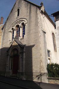 Vesoul Temple protestant.jpg
