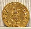 Vespasiano, aureo per tito cesare, 72-79 ca. 02.JPG
