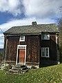 Vestre Slidre IMG 1828 nordre oevre lomen - nils ormstads hus 86405.jpg