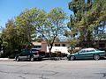 Via Lucero Street - panoramio (4).jpg