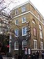 Vibe Bar, Spitalfields, E1 (2399894636).jpg