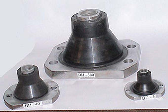 Vibration-isolator.jpg