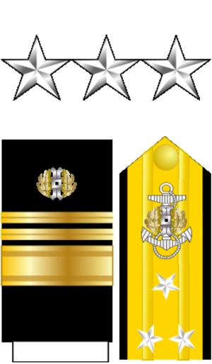 Judge Advocate General's Corps, U.S. Navy